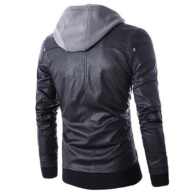 rebelsmarket_multi_zip_pockets_solid_hooded_slim_pu_leather_biker_jacket_men_jackets_4.jpg