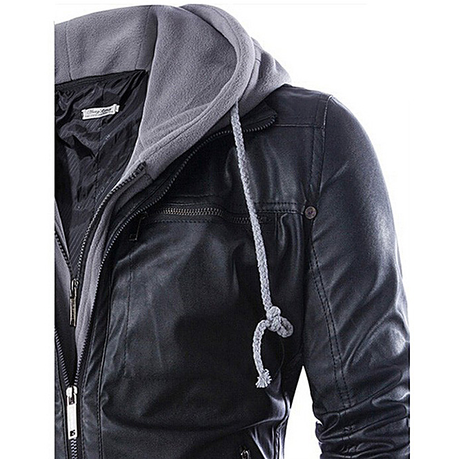 rebelsmarket_multi_zip_pockets_solid_hooded_slim_pu_leather_biker_jacket_men_jackets_3.jpg