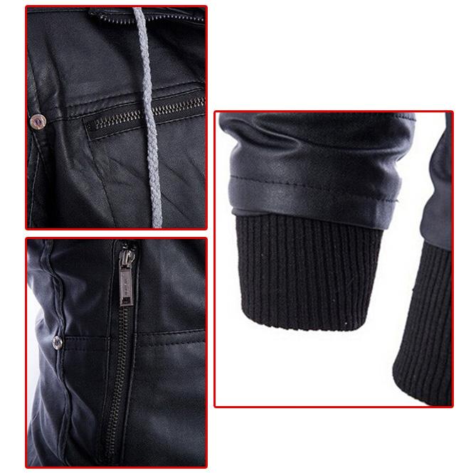 rebelsmarket_multi_zip_pockets_solid_hooded_slim_pu_leather_biker_jacket_men_jackets_2.jpg