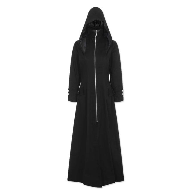 rebelsmarket_gothic_steampunk_women_swallow_cotton_tailcoat__coats_4.jpg