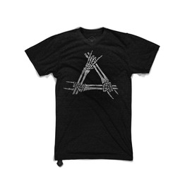 'alliance' By Republak® Apparel