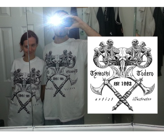 the_official_tymothi_todero_tee_tees_2.jpg