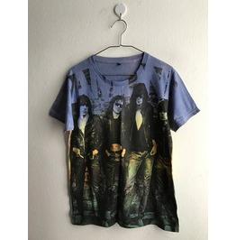 Ramones Punk Rock T Shirt Unisex M