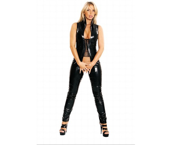 sexy_gothic_punk_wet_look_lace_up_crotchless_catsuit_latex_vinyl_and_pvc_2.jpg