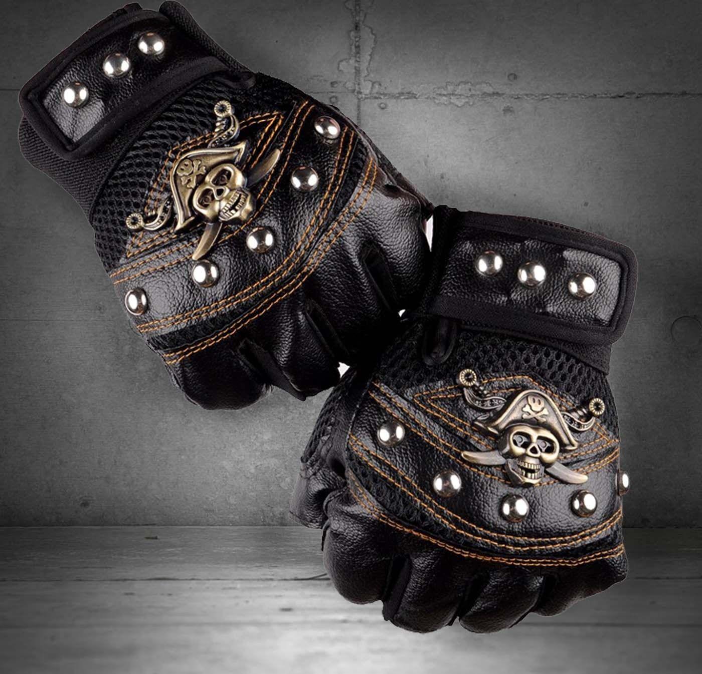 rebelsmarket_mens_punk_skull_stud_biker_driving_motorcycle_fingerless_leather_gloves_gloves_6.jpg
