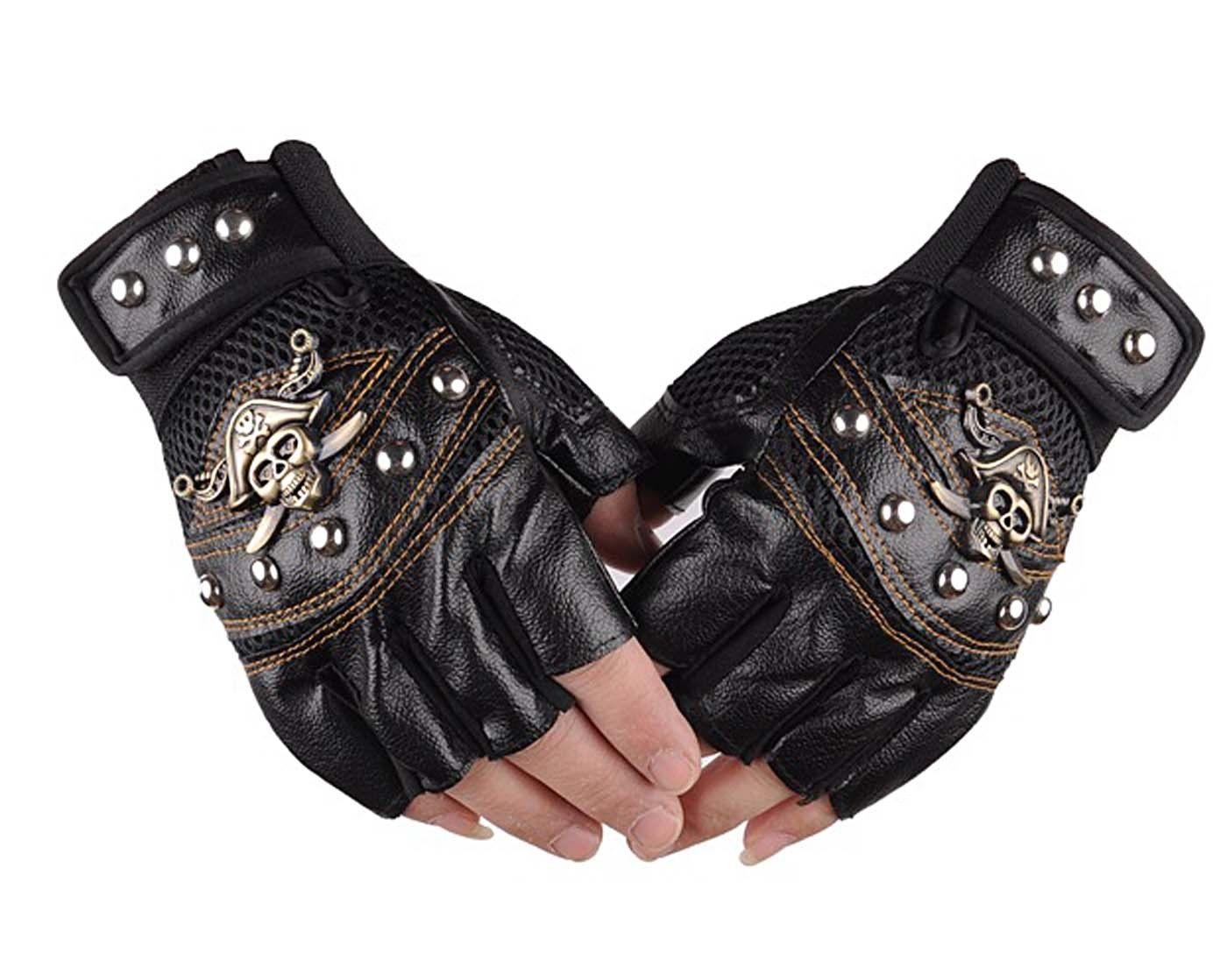rebelsmarket_mens_punk_skull_stud_biker_driving_motorcycle_fingerless_leather_gloves_gloves_5.jpg