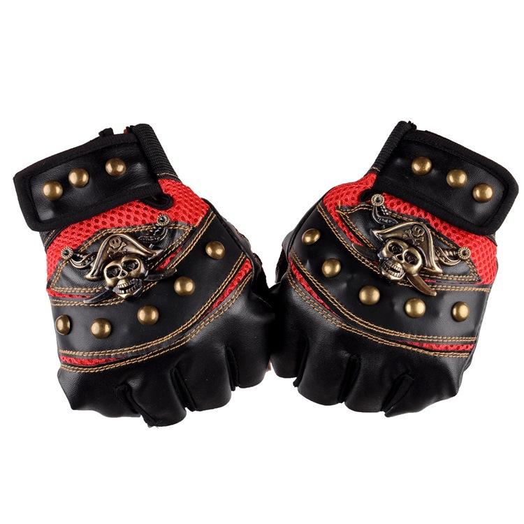 rebelsmarket_mens_punk_skull_stud_biker_driving_motorcycle_fingerless_leather_gloves_gloves_3.jpg