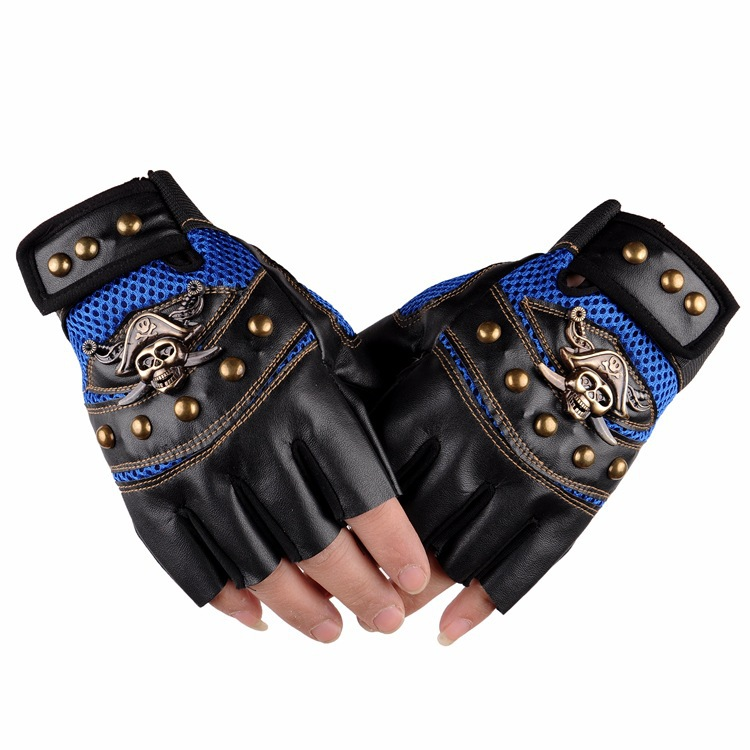 rebelsmarket_mens_punk_skull_stud_biker_driving_motorcycle_fingerless_leather_gloves_gloves_2.jpg
