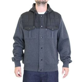 Men's Insight Lightweight Jacket