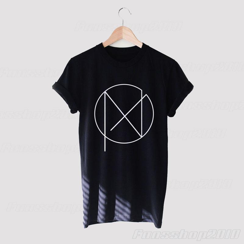 rebelsmarket_the_gazette_black_moral_logo_black_white_unisex_t_shirt_t_shirts_3.jpg