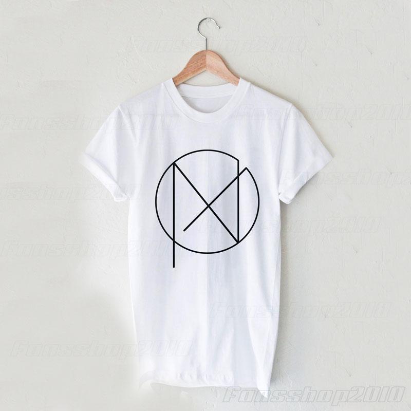rebelsmarket_the_gazette_black_moral_logo_black_white_unisex_t_shirt_t_shirts_2.jpg