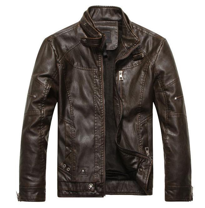 rebelsmarket_pu_leather_buckled_stand_collar_multi_zip_patchwork_motorcycle_jacket_men_jackets_12.jpg