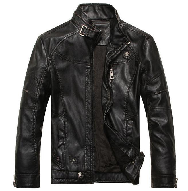 rebelsmarket_pu_leather_buckled_stand_collar_multi_zip_patchwork_motorcycle_jacket_men_jackets_11.jpg