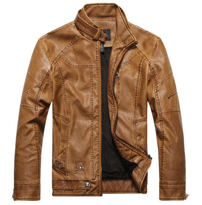 rebelsmarket_pu_leather_buckled_stand_collar_multi_zip_patchwork_motorcycle_jacket_men_jackets_10.jpg