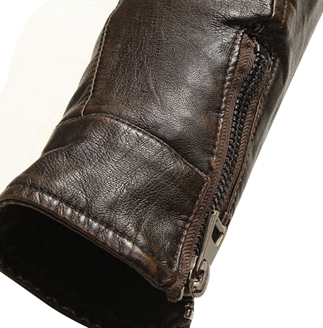 rebelsmarket_pu_leather_buckled_stand_collar_multi_zip_patchwork_motorcycle_jacket_men_jackets_9.jpg