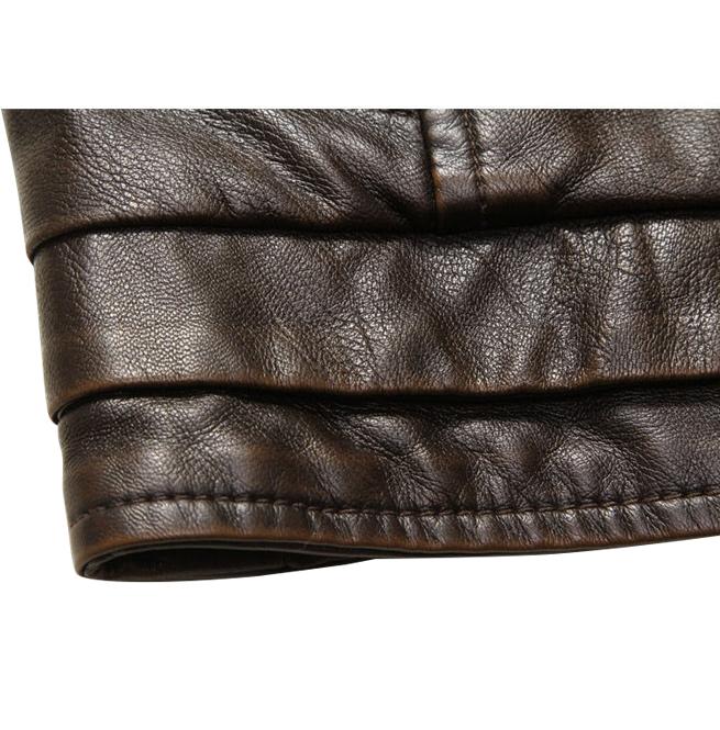 rebelsmarket_pu_leather_buckled_stand_collar_multi_zip_patchwork_motorcycle_jacket_men_jackets_8.jpg