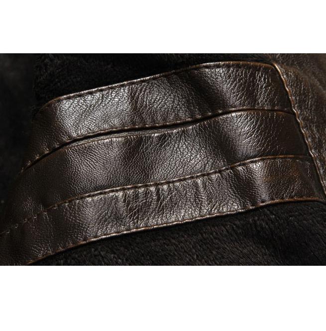 rebelsmarket_pu_leather_buckled_stand_collar_multi_zip_patchwork_motorcycle_jacket_men_jackets_7.jpg