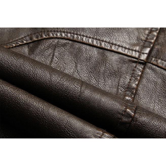 rebelsmarket_pu_leather_buckled_stand_collar_multi_zip_patchwork_motorcycle_jacket_men_jackets_6.jpg