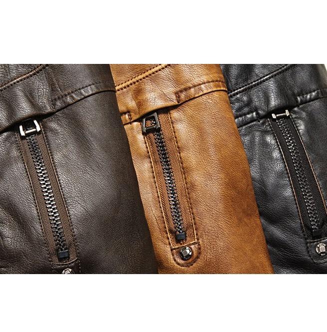 rebelsmarket_pu_leather_buckled_stand_collar_multi_zip_patchwork_motorcycle_jacket_men_jackets_5.jpg