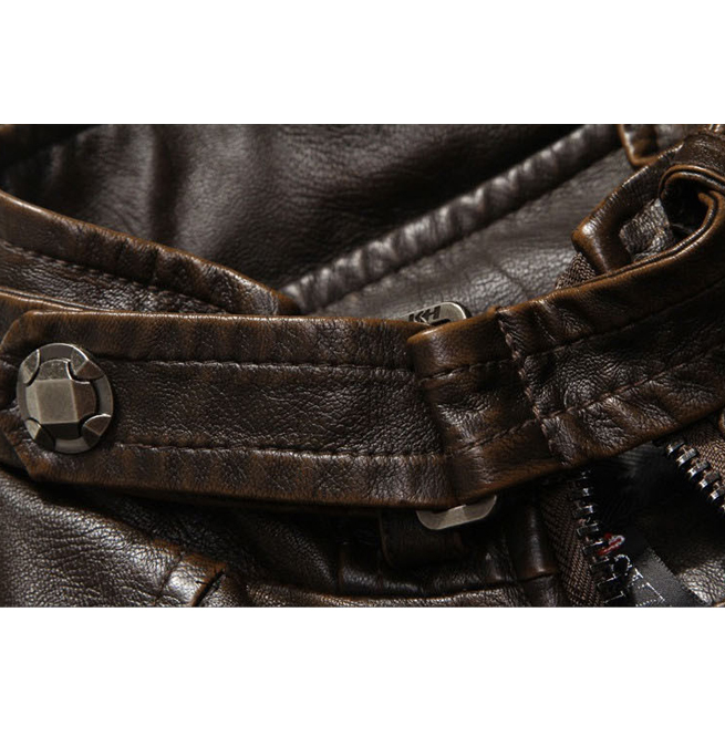 rebelsmarket_pu_leather_buckled_stand_collar_multi_zip_patchwork_motorcycle_jacket_men_jackets_4.jpg