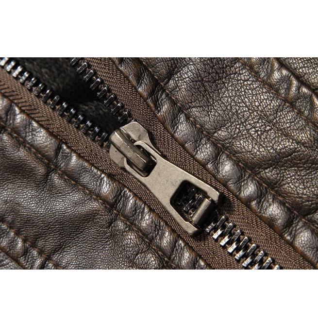rebelsmarket_pu_leather_buckled_stand_collar_multi_zip_patchwork_motorcycle_jacket_men_jackets_3.jpg