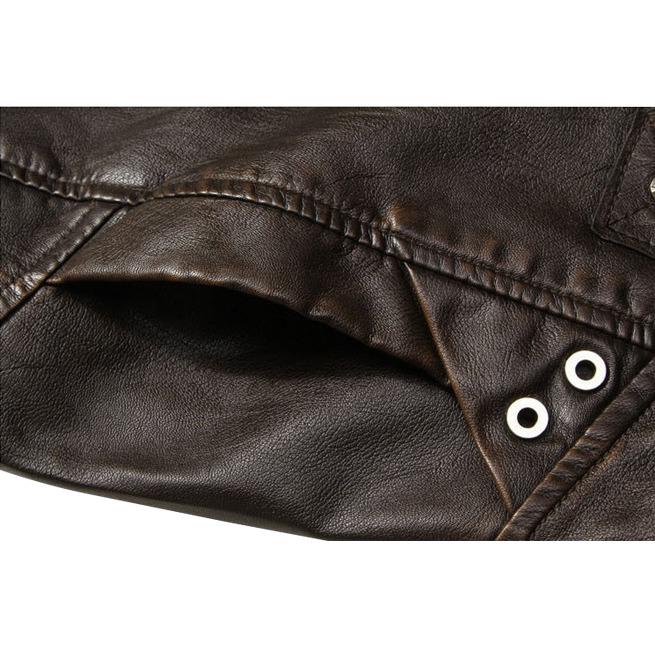 rebelsmarket_pu_leather_buckled_stand_collar_multi_zip_patchwork_motorcycle_jacket_men_jackets_2.jpg