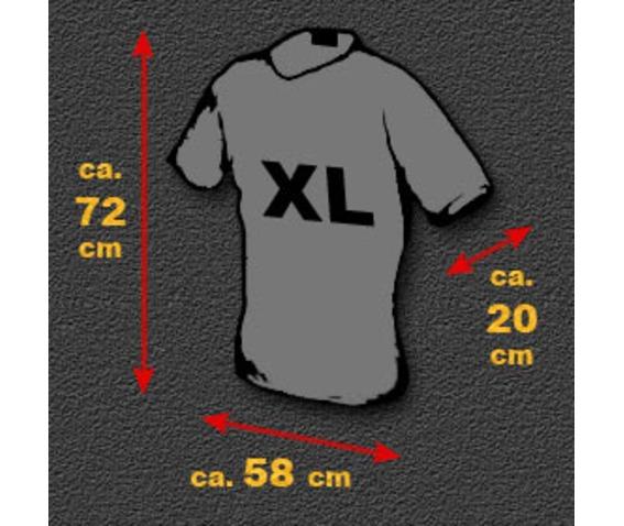 hotrod_hellcat_hellbent_hr_hc_t_shirt_m_l_xl_tees_2.jpg