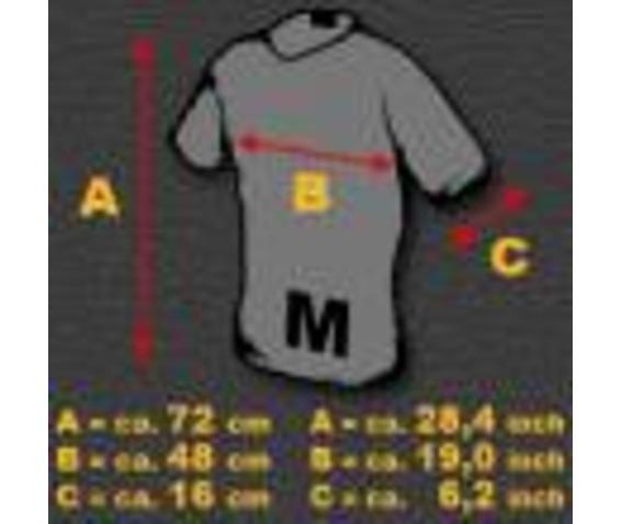 liquor_brand_tweakers_t_shirt_switchblade_m_l_xl_nwt_tees_4.jpg