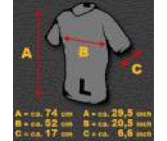 liquor_brand_tweakers_t_shirt_switchblade_m_l_xl_nwt_tees_3.jpg