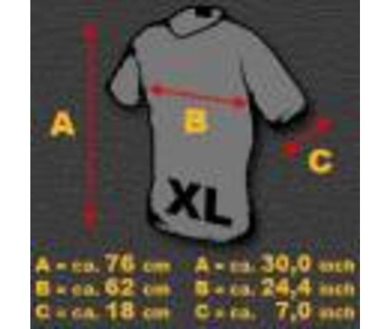 liquor_brand_tweakers_t_shirt_switchblade_m_l_xl_nwt_tees_2.jpg