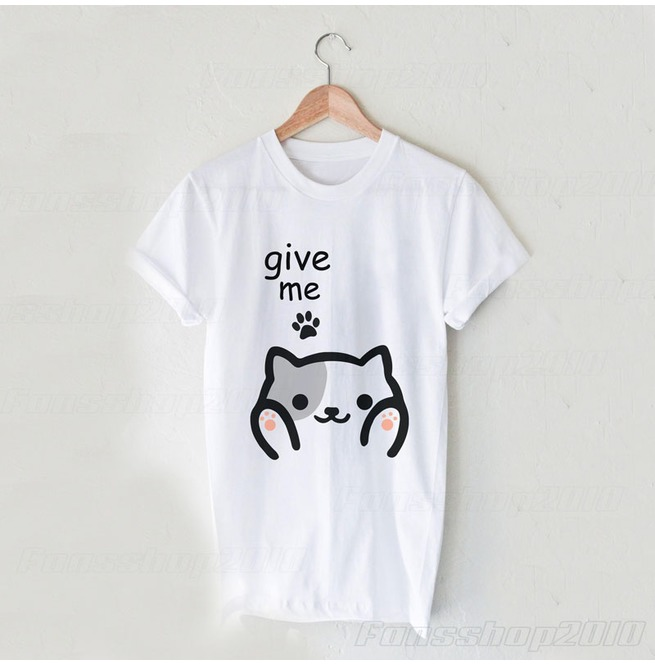rebelsmarket_harajuku_neko_atsume_kitty_cat_white_unisex_t_shirt_t_shirts_2.jpg