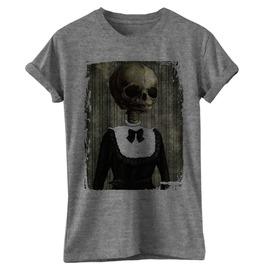 Alien Skull Head T Shirt Vintage Tumblr Tee Unisex Tee Are 51 Nasa S Xl