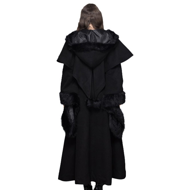 rebelsmarket_coat_black_coats_4.jpg