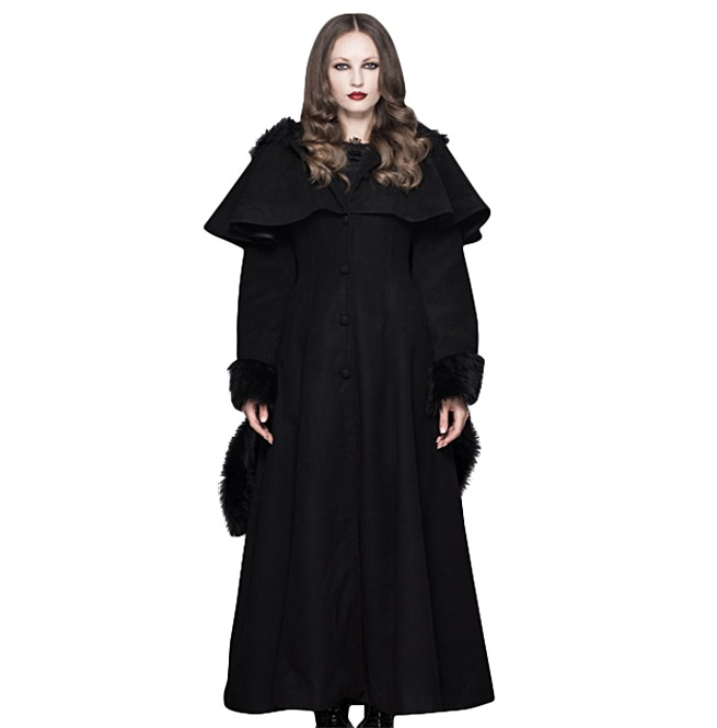 rebelsmarket_coat_black_coats_3.jpg
