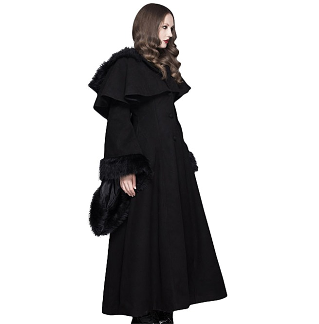 rebelsmarket_coat_black_coats_2.jpg