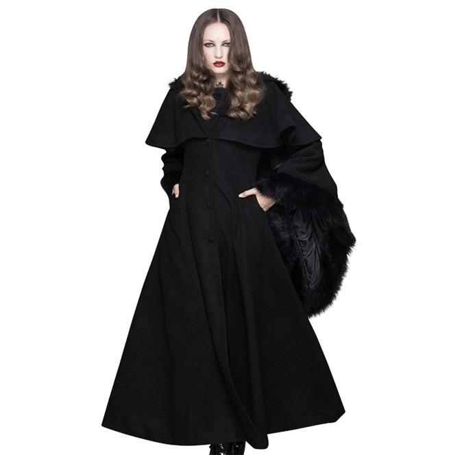 rebelsmarket_coat_black_coats_5.jpg