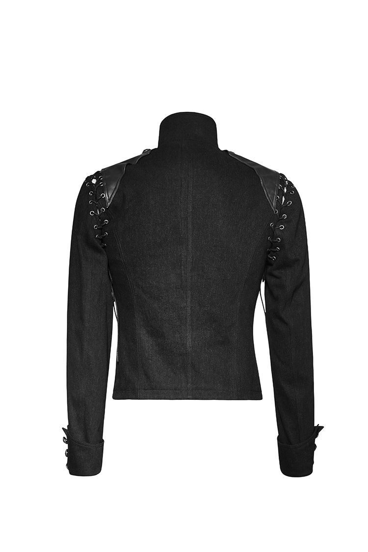 rebelsmarket_punk_rave_mens_steampunk_gothic_rock_metal_military_short_black_army_jacke_jackets_2.jpg
