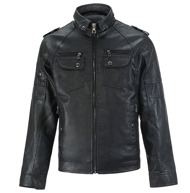rebelsmarket_punk_stand_collar_pockets_pu_leather_motorcycle_jacket_men_jackets_7.jpg
