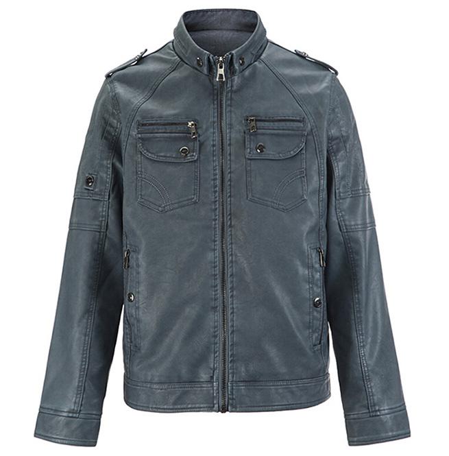 rebelsmarket_punk_stand_collar_pockets_pu_leather_motorcycle_jacket_men_jackets_6.jpg
