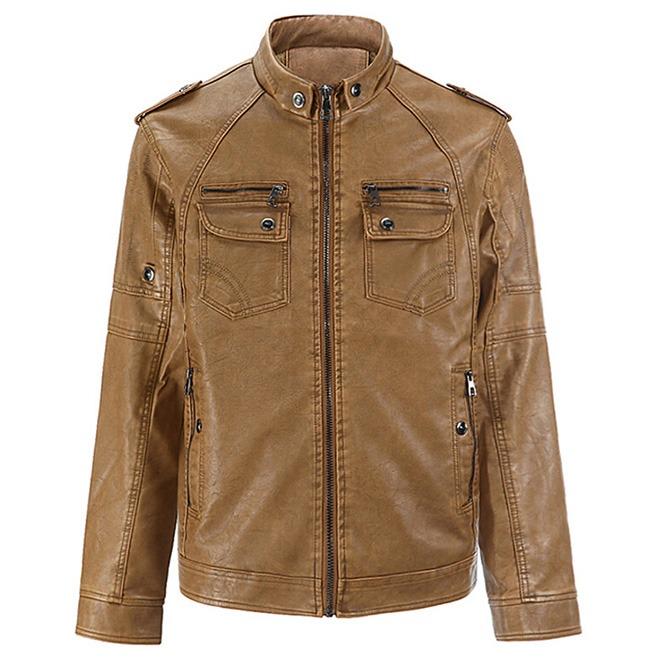 rebelsmarket_punk_stand_collar_pockets_pu_leather_motorcycle_jacket_men_jackets_5.jpg