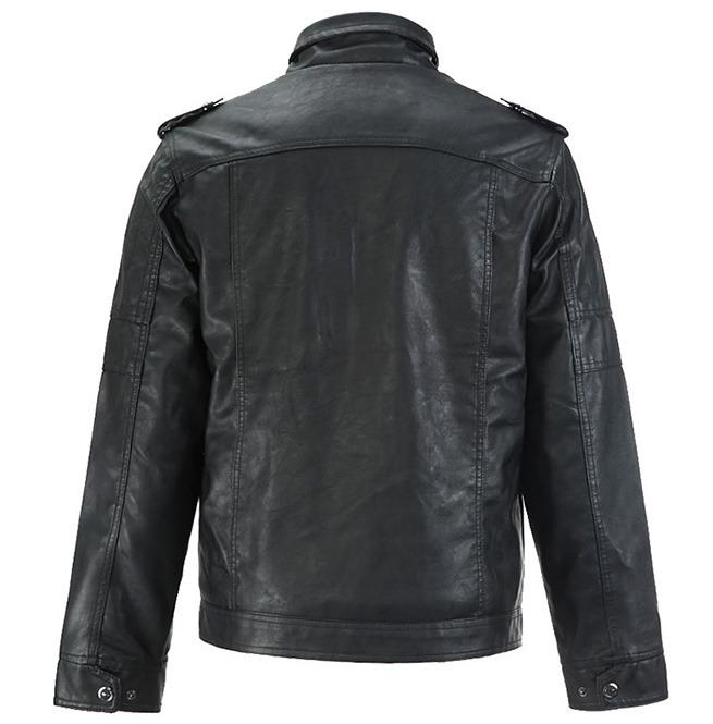 rebelsmarket_punk_stand_collar_pockets_pu_leather_motorcycle_jacket_men_jackets_4.jpg