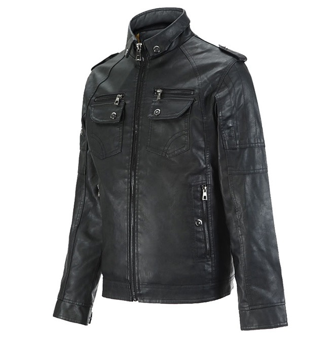 rebelsmarket_punk_stand_collar_pockets_pu_leather_motorcycle_jacket_men_jackets_3.jpg