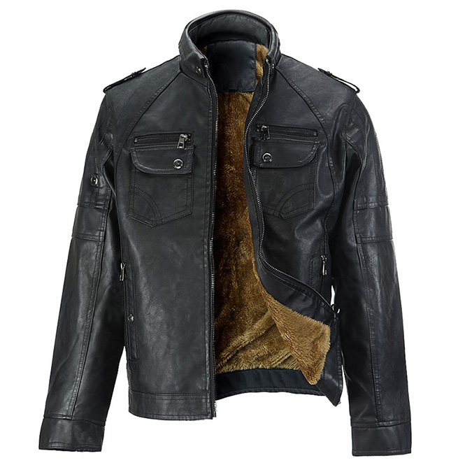 rebelsmarket_punk_stand_collar_pockets_pu_leather_motorcycle_jacket_men_jackets_2.jpg