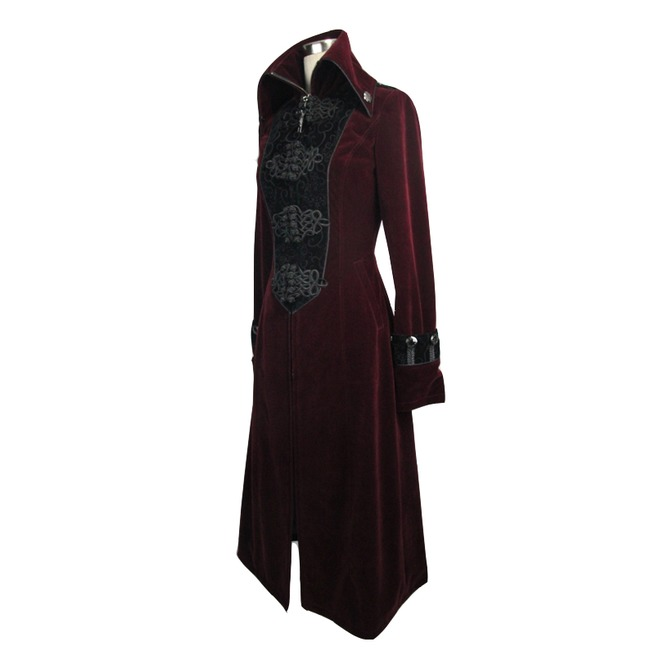 rebelsmarket_red_coat_coats_4