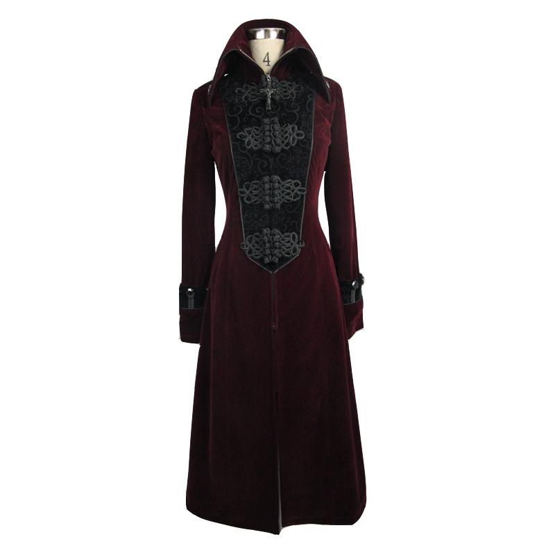 rebelsmarket_red_coat_coats_3