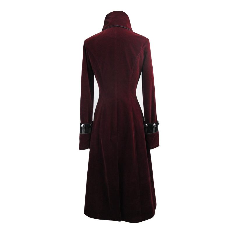 rebelsmarket_red_coat_coats_2
