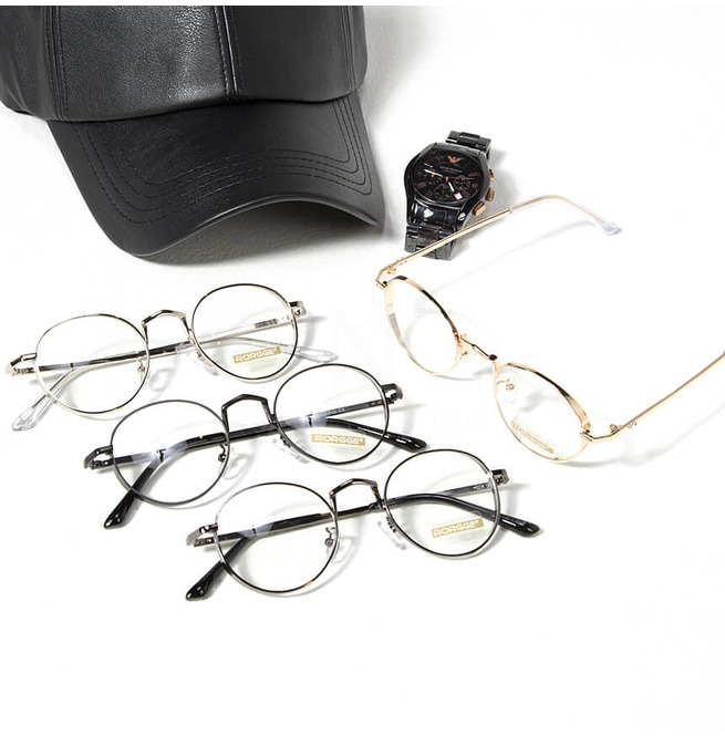 rebelsmarket_metal_round_clear_lens_glasses_06_sunglasses_11.jpg