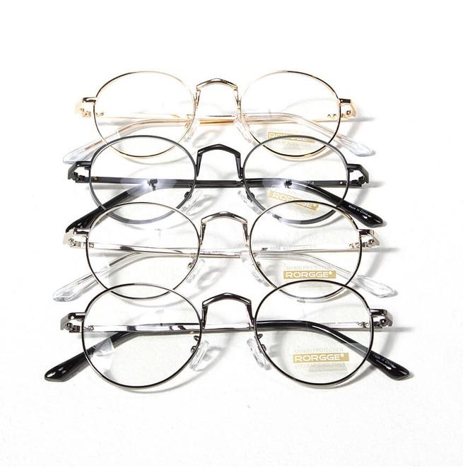 rebelsmarket_metal_round_clear_lens_glasses_06_sunglasses_10.jpg