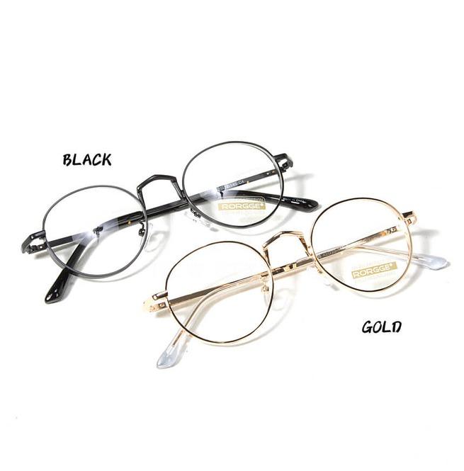 rebelsmarket_metal_round_clear_lens_glasses_06_sunglasses_9.jpg