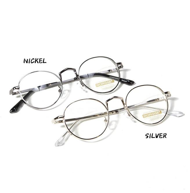 rebelsmarket_metal_round_clear_lens_glasses_06_sunglasses_8.jpg